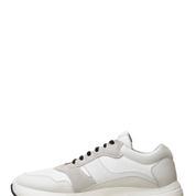 CELINE_-أحذية.jpg
