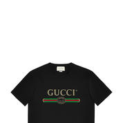 GUCCI_-قميص.jpg