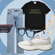 _-ملابس-صيفية.jpg