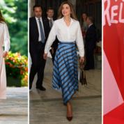 -الملكة-رانيا-العبدالله-(6).png