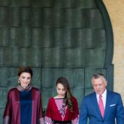 الملكة_رانيا-العبدالله--(10).png