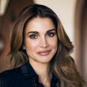 -الملكة_رانيا-العبدالله--(10).png