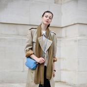 burberry-trench-coat.jpg