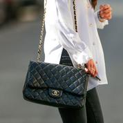 landscape-1494848677-chanel-bag.jpg