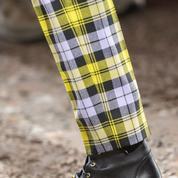 versace-shs-f18-004-1519734513.jpg