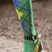 versace-shs-f18-016-1519734513.jpg