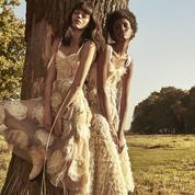 wedding-dresses-1534428784.jpg