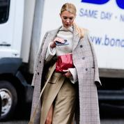 ملابس_لموسم_الخريفlondon-fw18-street-style-day4-tyler-joe-017-1519150423.jpg