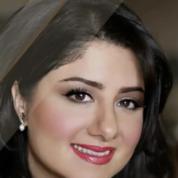 يوم-المرأة-الإماراتي_ة-(10).png