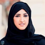 يوم-المرأة-الإماراتي_ة-(5).png