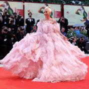 hbz-venice-lady-gaga-gettyimages-1025545612.jpg