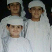 al-maktoum-boys.jpg