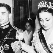 king-hussein-and-queen-dina-of-jordan-1955-wedding.jpg