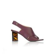 أحذية_kurt_geiger-(10).png