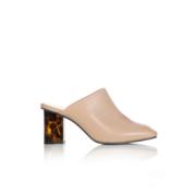 أحذية_kurt_geiger-(8).png