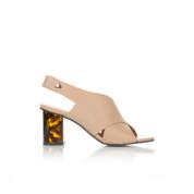 أحذية_kurt_geiger-(9).png