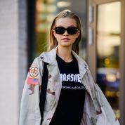 lfw-ss19-day-4-tyler-joe-122-1537298995.jpg