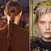 spring-summer-2019-hair-accessories-trend-1537454405.jpg