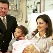 The-jordanian-royals-.jpg