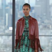 أسبوع_الموضة_باريس_ربيع_صيف-2019_Longchamp-(30).png