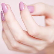Breast-Cancer-Awarness---Tips-and-Toes.jpg