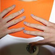 hbz-nails-579a0893-1536935940.jpg