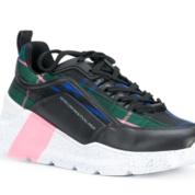 أحذية-رياضية-(4).png