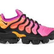 أحذية-رياضية-_-(1).png