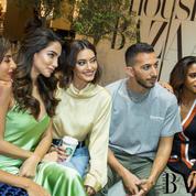 House-of-Bazaar-2018-Day-1-22.jpg