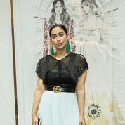 Shahreen-Zahid.jpg
