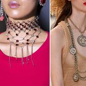 hbz-ss2019-jewelry-trends-final-1539030575.jpg