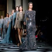 Alessandra-Ambrosio-Best-Runway-Looks---Zuhair-Murad.jpg