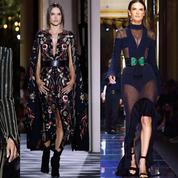 Alessandra-Ambrosio-Favourite-Runway-Looks.jpg