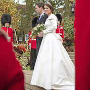 hbz-princess-eugenie-gettyimages-1051960796-index-1539364360.png