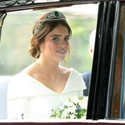 the-bride-princess-eugenie-of-york-with-her-father-prince-news-photo-1051949530-1539338601.jpg