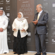 جائزة_المرأة_العربية-(1).png