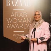 جائزة_المرأة_العربية-(17).png