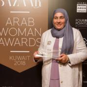 جائزة_المرأة_العربية-(18).png