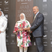 جائزة_المرأة_العربية-(19).png