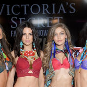 Kendall-Jenner-And-Gigi-Hadid-Confirmed-To-Join-Victoria's-Secret-2018-Runway-.jpg