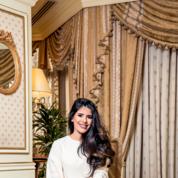 جائزة_المرأة_العربية-(6).png