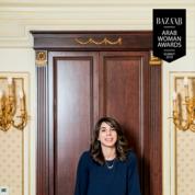 جائزة_المرأة_العربية-(7).png