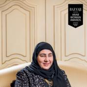 جائزة_المرأة_العربية-(8).png