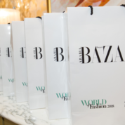 جوائز_المرأة_العربية_2018_الإمارات-(12).png