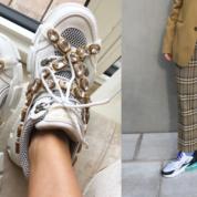 الأحذية-الأكثر-رواجاً-على-الإنترنت-خلال-2018-(1).png