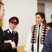 Princess_Salma_Graduation_12.jpg