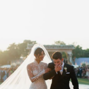 priyanka-chopra-nick-jonas-wedding-01.png