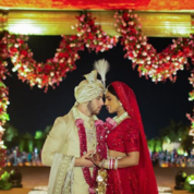 priyanka-chopra-nick-jonas-wedding.png