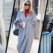 coats-lead-1537961170.jpg