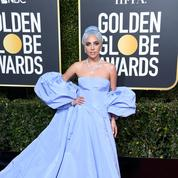 Lady-Gaga-in-Valentino-Haute-Couture.jpg